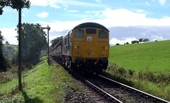 D5081 at the SVR
