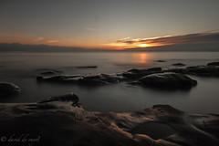 _MG_0186 (insider46) Tags: zonsondergang capgrisnez bartdewaele ladoucefrance opaalkust stevedewaele jeroenbal