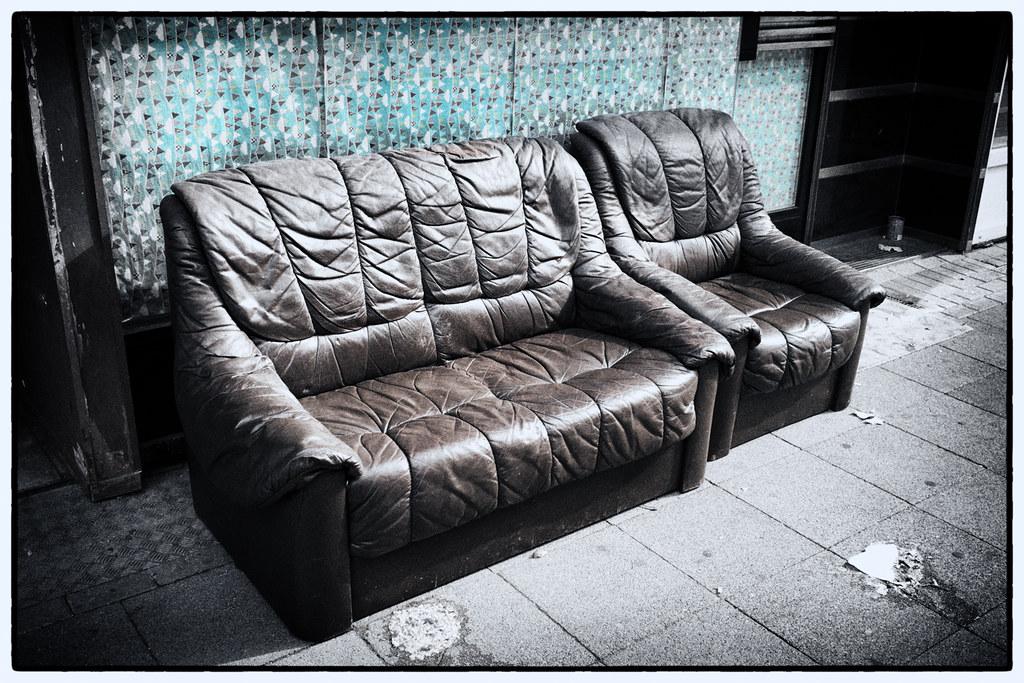 sessel polstern hannover. Black Bedroom Furniture Sets. Home Design Ideas