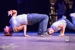 5D__2903 (Steofoto) Tags: ballerina cheerleaders swing musical salsa ballo artista bachata spettacolo palco artisti latinoamericano ballerini spettacoli balli ballerine savona ballerino priamar caraibico coreografie ballicaraibici steofoto