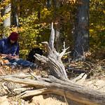 Bloomington_LakeMonroe35 thumbnail