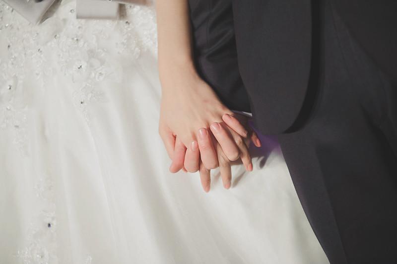 10687282274_2291bcc685_b- 婚攝小寶,婚攝,婚禮攝影, 婚禮紀錄,寶寶寫真, 孕婦寫真,海外婚紗婚禮攝影, 自助婚紗, 婚紗攝影, 婚攝推薦, 婚紗攝影推薦, 孕婦寫真, 孕婦寫真推薦, 台北孕婦寫真, 宜蘭孕婦寫真, 台中孕婦寫真, 高雄孕婦寫真,台北自助婚紗, 宜蘭自助婚紗, 台中自助婚紗, 高雄自助, 海外自助婚紗, 台北婚攝, 孕婦寫真, 孕婦照, 台中婚禮紀錄, 婚攝小寶,婚攝,婚禮攝影, 婚禮紀錄,寶寶寫真, 孕婦寫真,海外婚紗婚禮攝影, 自助婚紗, 婚紗攝影, 婚攝推薦, 婚紗攝影推薦, 孕婦寫真, 孕婦寫真推薦, 台北孕婦寫真, 宜蘭孕婦寫真, 台中孕婦寫真, 高雄孕婦寫真,台北自助婚紗, 宜蘭自助婚紗, 台中自助婚紗, 高雄自助, 海外自助婚紗, 台北婚攝, 孕婦寫真, 孕婦照, 台中婚禮紀錄, 婚攝小寶,婚攝,婚禮攝影, 婚禮紀錄,寶寶寫真, 孕婦寫真,海外婚紗婚禮攝影, 自助婚紗, 婚紗攝影, 婚攝推薦, 婚紗攝影推薦, 孕婦寫真, 孕婦寫真推薦, 台北孕婦寫真, 宜蘭孕婦寫真, 台中孕婦寫真, 高雄孕婦寫真,台北自助婚紗, 宜蘭自助婚紗, 台中自助婚紗, 高雄自助, 海外自助婚紗, 台北婚攝, 孕婦寫真, 孕婦照, 台中婚禮紀錄,, 海外婚禮攝影, 海島婚禮, 峇里島婚攝, 寒舍艾美婚攝, 東方文華婚攝, 君悅酒店婚攝,  萬豪酒店婚攝, 君品酒店婚攝, 翡麗詩莊園婚攝, 翰品婚攝, 顏氏牧場婚攝, 晶華酒店婚攝, 林酒店婚攝, 君品婚攝, 君悅婚攝, 翡麗詩婚禮攝影, 翡麗詩婚禮攝影, 文華東方婚攝