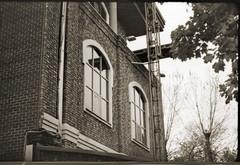 img16_4793 (Max Aleshin) Tags: film kodak 16mm fs narciss imagelink