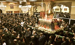 "Muharram 1435 • <a style=""font-size:0.8em;"" href=""http://www.flickr.com/photos/33983145@N07/10878774504/"" target=""_blank"">View on Flickr</a>"