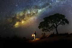 Milky Way (Valter Patrial) Tags: brazil art matogrossodosul milkyway valter patrial samyang14mmf28 slta99v