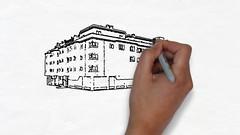 ejemplo 2 montaje infografia (www.infografiagijon.es) Tags: video 3d arquitectura asturias avi virtual montaje gijon xixon animacion infografia conica infografias infoarquitectura conicas hernancad wwwinfografiagijones