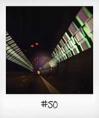 "#DailyPolaroid of 17-11-13 #50 • <a style=""font-size:0.8em;"" href=""http://www.flickr.com/photos/47939785@N05/11029943284/"" target=""_blank"">View on Flickr</a>"
