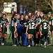 Varsity Field Hockey vs Andover 10-26-13