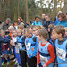 "wintercup2 (97 van 276) • <a style=""font-size:0.8em;"" href=""http://www.flickr.com/photos/32568933@N08/11068104336/"" target=""_blank"">View on Flickr</a>"