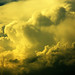 clouds 100331006