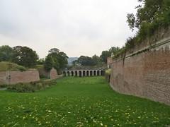Citadel du Lille