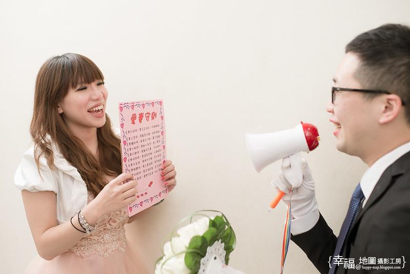 台南婚攝131202_0836_44.jpg
