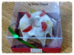 2013-12-04-1548 (Denise Chagas) Tags: natal minibolos