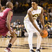 """VCU vs. Eastern Kentucky • <a style=""""font-size:0.8em;"""" href=""""https://www.flickr.com/photos/28617330@N00/11230700886/"""" target=""""_blank"""">View on Flickr</a>"""