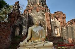 วัดเชิงท่า (Wat Cherng Tha) Pic 01