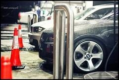BMW Ice Cream Nov 13 - Divio photography za (66) (DIVIO | photography za) Tags: africa november white slr ice up car rain night photography lights 1 photo gallery photoshoot south rear wheels cream tint run event german midnight bmw custom rims 325i za meet johannesburg concave beemer t3i x5 bimmer e46 fanatics jhb e90 laminex mtech tailpipes 330d 600d 2013 arbee divio xcede bmwfanatics