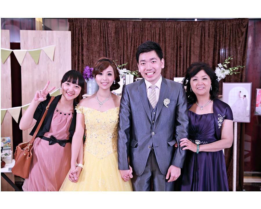 1130_Blog_299.jpg
