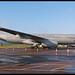 Voyager - ZZ335 - RAF
