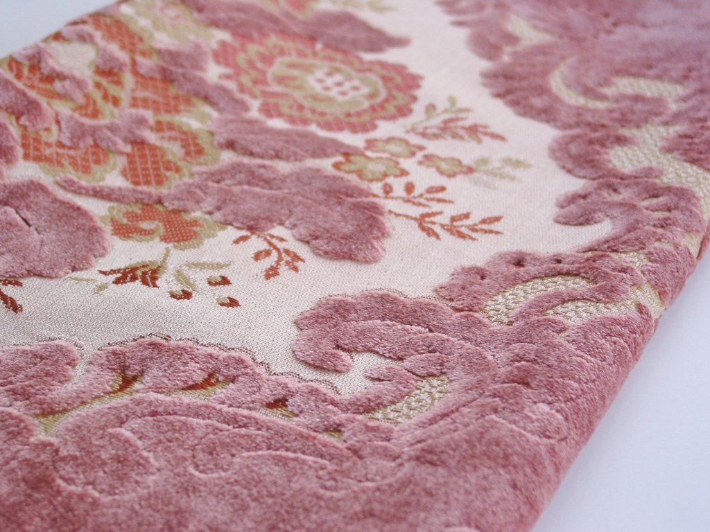 The World S Best Photos Of Velvet And Vintagefabric Flickr Hive Mind