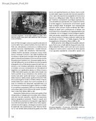 Disegni Eugenio Prati 014