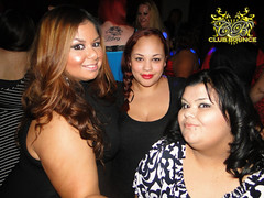 12/14/13 BBW CLUB BOUNCE XMAS PARTY BY LISA MARIE GARBO (CLUB BOUNCE) Tags: dating voluptuous plussize sexybbw plussizemodel clubbounce lisamariegarbo whittierbbw wwwclubbouncenet losangelesbbw