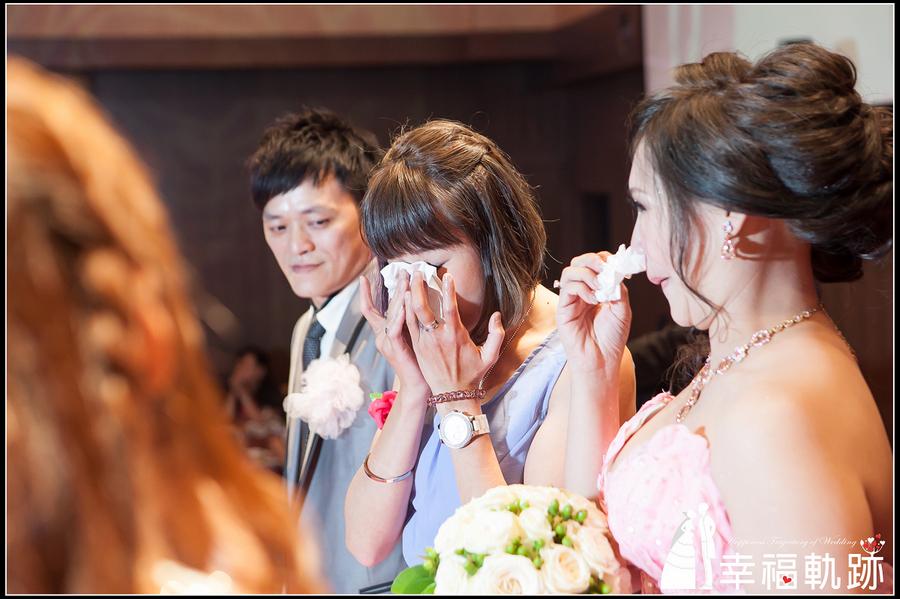 Wedding-1264
