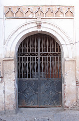 Marrakech_7155 (ixus960) Tags: maroc marocco marrakech maghreb afrique