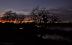 Sunset at Kazimierz Dolny, Poland (crowtphotography) Tags: wedding bw digital canon photography photo model photographer sigma mm fotografia portret 1020 rafal kazimierz lublin dlsr lubna 550d cyfrowa 50250mm crowt eichelkraut crowtphoto