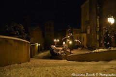 Tivoli imbiancata: Campitelli (Alijay7) Tags: winter italy white snow cold tivoli italia nieve neve bianco nevicata fiocchi campitelli tibur tiburtini tibursuperbum tivolivecchio