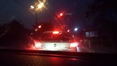 Ainda bem que j estou quase em casa (JODF) Tags: chuva tor noite trnsito tempestade jundia avenidauniodosferrovirios flickrandroidapp:filter=none