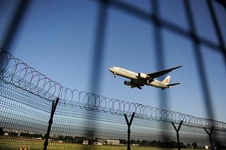 北京新机场该取什么名字?