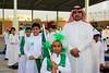 اليوم الوظني 1434هـ - 1435 هـ (الشاطئ الابتدائية بجدة) Tags: ، اليوم يوم جدة وطني الوطني مدرسة العتيبي سعود الشاطئ الابتدائية تعليم
