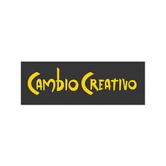 FA_ONG_CambioCreativo.jpg
