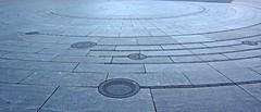 NMAI (Nathan_Arrington) Tags: nationalmuseumoftheamericanindian nmai smithsonianinstitution astrology astronomy zodiac celestial astral sky heaven stars planets map chart architecture design douglascardinal blackfoot nationalmall independenceavenue washingtondc dc districtofcolumbia history art nativeamerican museum american indian americanindian moon cresent spiral circle sphere