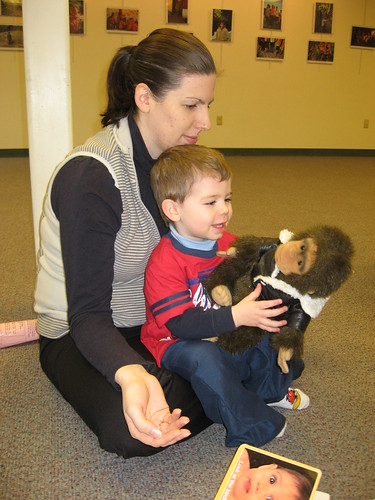 """monkey puppet • <a style=""""font-size:0.8em;"""" href=""""http://www.flickr.com/photos/109560187@N08/12119917143/"""" target=""""_blank"""">View on Flickr</a>"""
