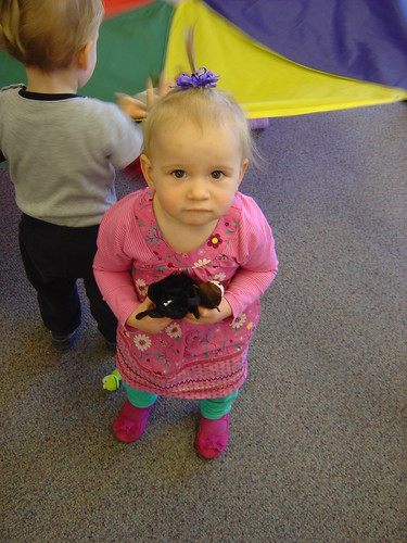 """itsy bitsy spider • <a style=""""font-size:0.8em;"""" href=""""http://www.flickr.com/photos/109560187@N08/12120295716/"""" target=""""_blank"""">View on Flickr</a>"""