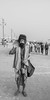 DSCF1953 (Sarvesh Gupta) Tags: india allahabad maghmela