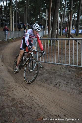 junioren Lille (145)