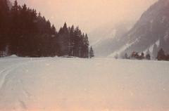 winterstorm 3 (. ) Tags: winter lake mountains alps cold dusty film austria woods snowstorm lofi carinthia analogue expired whiteout filmphotography hohetauern mallnitz filmisnotdead nikonfm2n ankogel filmisntdead nikkor24mmf28afd kodakektapress400