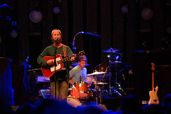 Cayucas at Austin Music Hall