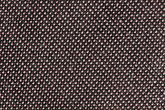 (Mimadeo) Tags: abstract color detail texture home closeup dark carpet design office pattern floor background interior gray hard ground surface mat textile domestic fabric cover backdrop rug material rough cloth fiber weave synthetic textured matted esparto naturalfiber