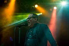 Hold Steady  - DC 2014-12 (rich tarbell) Tags: show set club dc washington concert tour live teeth rich list tarbell craig dreams tad finn backstage setlist hold 930 steady kubler