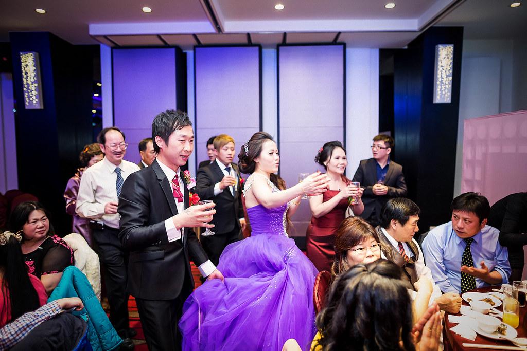 柏瑋&淑燕Wedding-186