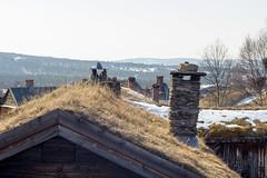 IMG_2412 (d.schaefer) Tags: winter norway hütte norwegen röros valhall øvensenget