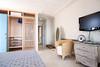 6 Bedroom Beach Villa - 10