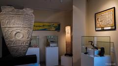 Museu Egípcio - Ordem Rosacruz AMORC (Jessica.Loyola) Tags: amorc museum museu museuegípcio egypt egito curitiba brazil