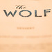 The Wolf, Oakland, California