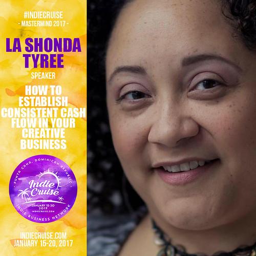 Cruise-Speaker-LaShonda-Tyree