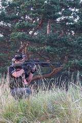 IMG_8324 (Osiedlowychemik) Tags: asg ca15 combatalert2015 dariawróbel