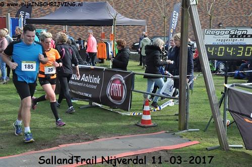 SallandTrail_11_03_2017_0426